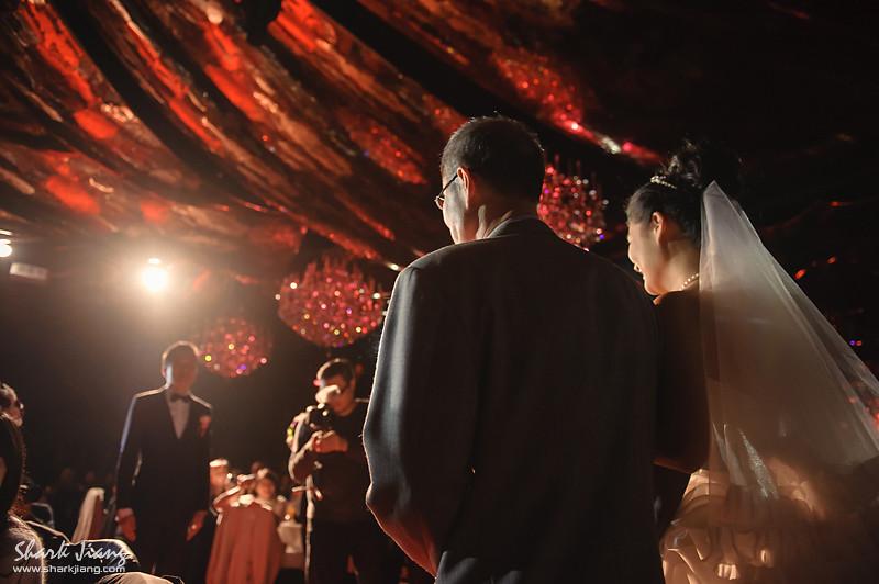 婚攝,台北君品酒店,婚攝鯊魚,婚禮紀錄,婚禮攝影,2013.01.19.blog-0089