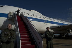130307-D-BW835-062 (Secretary of Defense) Tags: usa maryland andrewsairforcebase