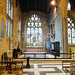 Sheffield Cathedral_2
