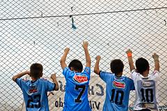 (-Cementerial) Tags: argentina kids 50mm nikon cab nios cordoba fans popular futbol partido belgrano publico 50mmf18 hinchas tribuna alberdi d7000 nikond7000 clubatleticobelgrano