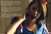 Snow White - The Weird Story (noloyflaka) Tags: old blue sleeping woman white snow sexy history beauty azul photography costume high shoes funny erotic chica legs cuento text disney sensual blanca tale historia antiguo vestido prices texto espacio piernas nieves undressed divertida erótico secuencia disfráz secuence leggins