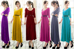 dr6200 long dress grosir 53rb ecer 83rb (BelanjaBelinji) Tags: motif long dress bangkok coat muslim mini blouse jakarta online zebra bunga update blazer baju cardigan spandex katun reseller batik kaos toko fashionable wedges sleeveless warna kupukupu terbaru polos belanja sifon meriah lengan warni grosir gamis tanpa terusan celana murah kemeja pendek kancing tigaperempat eceran belinji