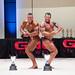 OPA 2013 Toronto Championships-1239
