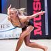 OPA 2013 Toronto Championships-903