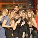 Gala Médecine 22-02-2013 306