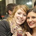 Gala Médecine 22-02-2013 266