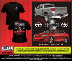 "Spitzer Toyota 41208049 TEE • <a style=""font-size:0.8em;"" href=""http://www.flickr.com/photos/39998102@N07/8559863342/"" target=""_blank"">View on Flickr</a>"