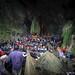 "Grotte Hương Tích • <a style=""font-size:0.8em;"" href=""http://www.flickr.com/photos/53131727@N04/8562053350/"" target=""_blank"">View on Flickr</a>"