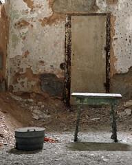 Eastern State Pen 03-13_262 (AbbyB.) Tags: philadelphia decay prison jail easternstatepenitentiary pennslyvania disintegrate