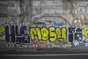 (J.F.C.) Tags: japan graffiti tokyo us same hype gusto mosu 246 bkf pandasex btm sayme