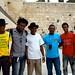 samba_chula_de_sao_braz_muro_das_lamentações_jerusalém_Israel