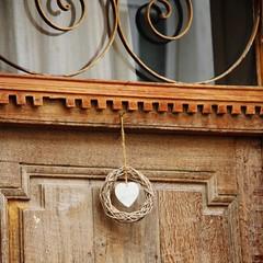 IMG_1240 (anjelayo) Tags: coeur porte nord cambrais