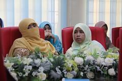 (UmmAbdrahmaan @AllahuYasser!) Tags: hijab niqab
