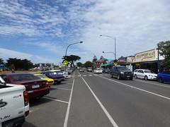 Great Ocean Road - Apollo Bay (Julien Ambrosiano) Tags: australia greatoceanroad