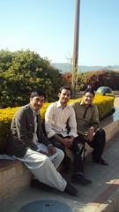 Irfan Hayat (Rajaih5) Tags: hayat irfan