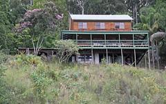 824 Batar Creek, Kendall NSW