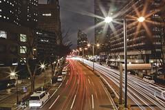 Shinjuku (spiraldelight) Tags: ef24105mmf4lisusm eos5dmkii shinjuku