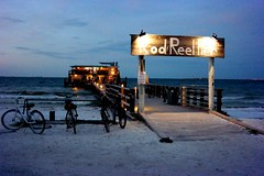 Rod & Reel Pier (neal1973) Tags: rodandreel pier beach usa florida annamariaisland