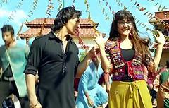 A Flying Jatt Movie Review (Punjab News) Tags: punjabnews punjab news