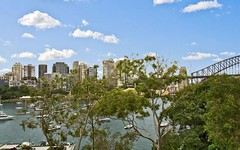 6/25 East Crescent Street, McMahons Point NSW