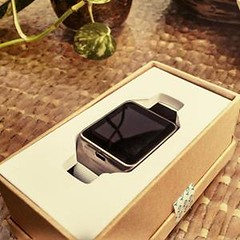 Smart Baby Watch GPS Q50     (helensmith80) Tags: products with free shipping