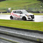 "Salzburgring 2016 <a style=""margin-left:10px; font-size:0.8em;"" href=""http://www.flickr.com/photos/90716636@N05/28868197470/"" target=""_blank"">@flickr</a>"