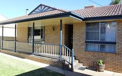 38 Jill Street, Tamworth NSW