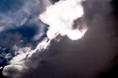 _ADF2103 (cyberhelvetia) Tags: cloud clouds cloudy night flash stars dust stardust