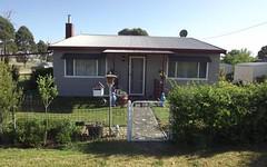 48 Dundee Street, Deepwater NSW