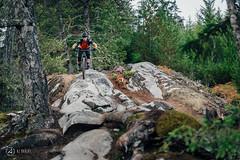 9point8-fallline-post-interbike-shoot-ajbarlas-250816-1499.jpg (a r d o r) Tags: 9point8 ajbarlas ardorphotography fallline falllineseatpost mtb mountainbike mountainbikes philszczepaniak squamish adjustableseatpost