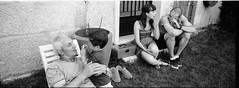 patio (anxolop) Tags: xpan hc110b kodak hc110 131 development filmisnotdead revelado