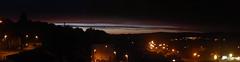 2016-08-23 2131 LRL (Liamoooooo) Tags: sunset youghal nightfall last light rays