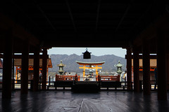 (tiagoalexandresilva) Tags: hiroshima miyajima itsukushima asia honshu japan sonya6000