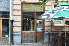 IMG_8794 (Warszawski_Serwis) Tags: rdmiecie plac zbawiciela naprawa maszyn do szycia rzemielnik