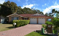 20 Merlot Close, Bonnells Bay NSW