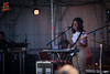 20160903_DITW_00063_WTRMRK (ditwfestival) Tags: ditw16 deepinthewoods massembre