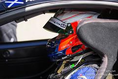 British GT Championship Snetterton 2016-03330 (WWW.RACEPHOTOGRAPHY.NET) Tags: britgt britishgt greatbritain msv msvr snetterton 79 alasdairmccaig blackbullecurieecosse gt3 mclaren650s robbell