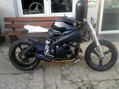 Bad-Bikes-Custom-GSX-R-1000-01
