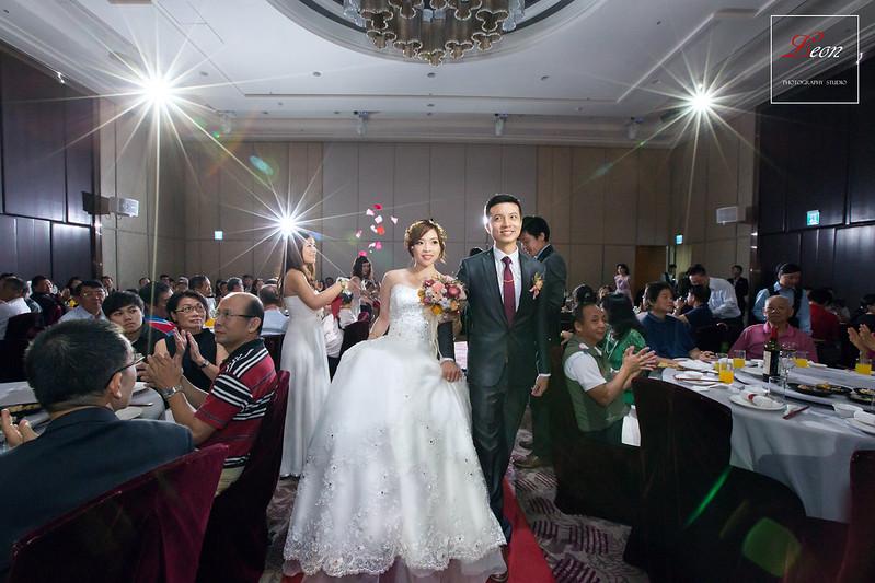 婚攝,翰品酒店,婚禮紀錄,南部,高雄