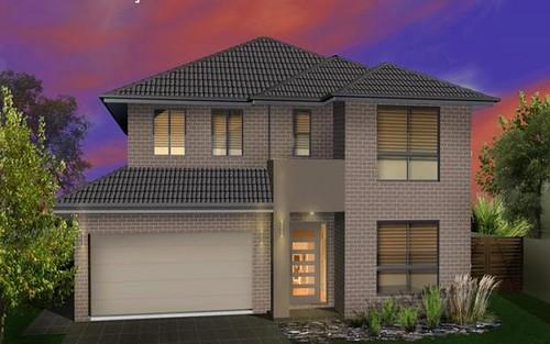 Lot/325 Gallipoli Drive, Edmondson Park NSW