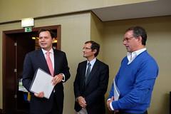 Jornadas Parlamentares do PSD