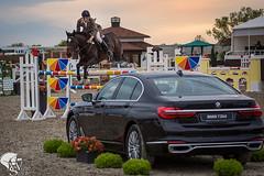 Bavaria Motors ([]NEEL[]) Tags: horse concours hippique kharkiv ukraine white stable whitestable