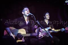 DSC_0465 (Alziebot Photography) Tags: billyliar timloud steveignorant manchestermusic concerts gigs