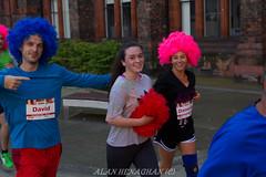 RADIO CITY SCOUSE 5K (BigAl7) Tags: radiocity 5k scouse race run jog people