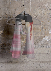 57c09c674d5f736925510b63_1024x1024 (fazio_annamaria) Tags: vida voice fashion design collection bag tote