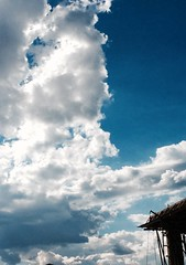#clouds  (tlishapxu) Tags: meteorology weather space light high bright cloudiness fairweather outdoors cloudy sun heaven natural nature noperson mavi blue gkyz sky morning photography photoday photo cloud clouds