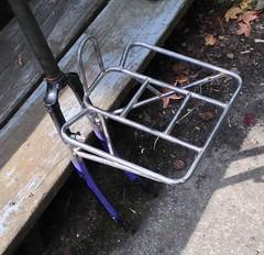 Internally routed hoverrack, #1 (Tysasi) Tags: photostream rack75 rando rack blasdelstyle internal wiring hoverrack rack0075