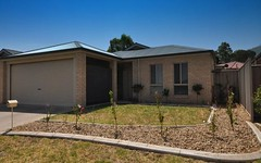 200 Kaitlers Road, Lavington NSW
