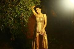 South actress MADHUCHANDAPhotos Set-4-HOT IN MODERN DRESS   (26)
