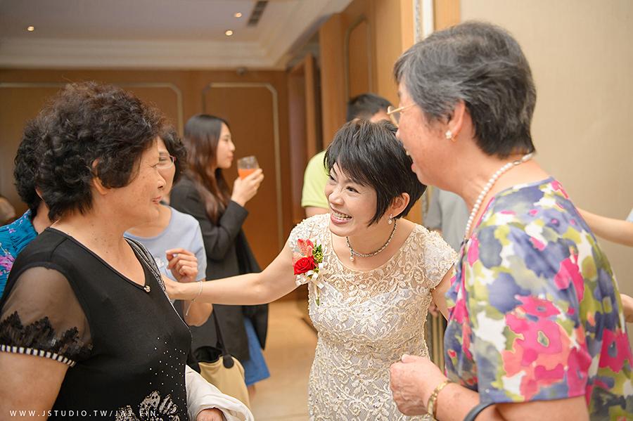 婚攝 翰品酒店 婚禮紀錄 婚禮攝影 推薦婚攝  JSTUDIO_0145